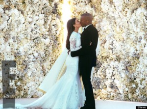o-KIM-KARDASHIAN-KANYE-WEST-WEDDING-PHOTOS-570