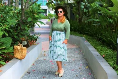 Palm-leaf-dress2-2-1024x683