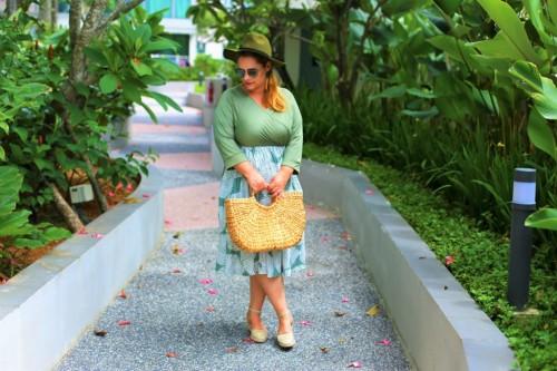 Palm-leaf-dress3-1024x683