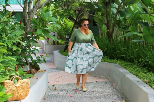 Palm-leaf-dress7-1024x683